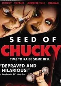 child-play-seed-of-chucky