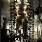 saw-the-final