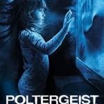 Poltergeist-2015-Remake